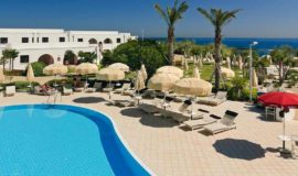 Pietrablu Resort Spa